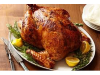 FOOD FOR THE SOUL: Creole Turkey