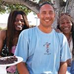 Blacks in Hawaii